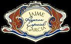 jaimegarcia.png