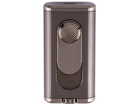 XIKAR Verano Lighter GUNMETAL