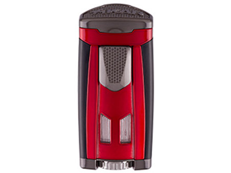 XIKAR HP3 Lighter RED