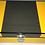 Thumbnail: HUMIDOR SIKARLAN CB125B