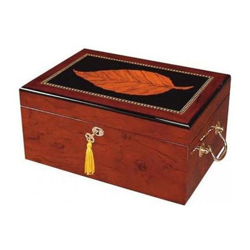 HUMIDOR DEAUVILLE 100 CT