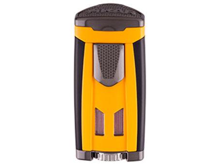 XIKAR HP3 Lighter YELLOW