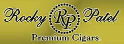 Rocky-Patel-Logo.png