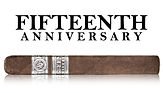 Rocky-Patel-Cigar-Brand-Fifteenth-Annive