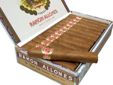Ramon Allones CORONA