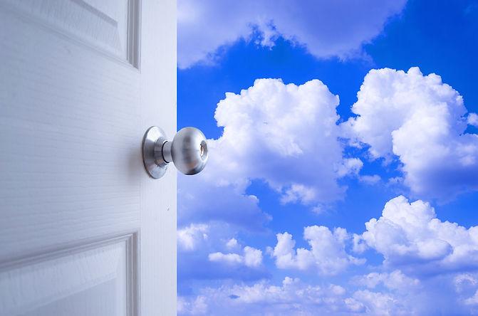 open door to the sky.jpg