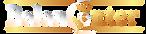 Banner - Logo transparent_edited.png