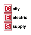 city electric.png