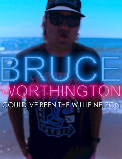 Bruce Cover 2019 copy.jpg