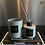 Thumbnail: Candle and Diffuser