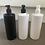 Thumbnail: Bathroom Bottles