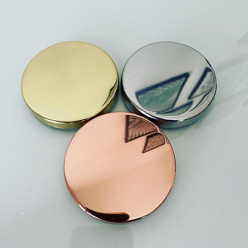 20cl candle lid