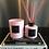Thumbnail: 30cl Candle Jar