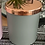 Thumbnail: 30cl candle lid