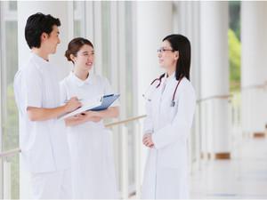 Yahooニュースを配信しました。「管理職の立場で考えてみる…採用予定の医師に対するマタハラ」