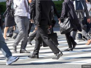 「労基署に行くぞ!」会社脅すモンスター社員が、日本に与える大損害