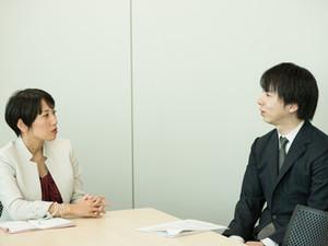 日本最大のHRネットワーク「日本の人事部 編集部注目レポート」連載スタート