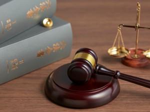 Yahoo!ニュース配信「マタハラで訴訟するも最高裁棄却で女性側が敗訴。判決から学ぶべき2つのこととマタハラ被害者支援のあり方」
