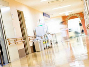 採用予定の医師にマタハラ 大阪の医療センター部長