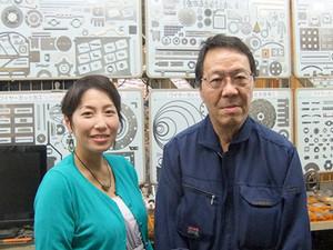 日本の人事部連載企画『「残業ゼロ」と「売上アップ」を同時に実現 社員7人の町工場が本気で取り組んだ「働き方改革」とは』