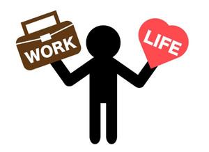 Yahoo!ニュース配信『96%が「不妊治療と仕事の両立困難」半数が「不妊退職」、保険適用はもちろん、政府は両立制度の検討も』