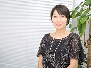 「日本の人事部」インタビューがYahoo!ニュースになりました。