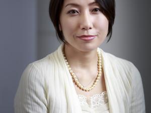 昨年11月「日本の人事部」HRカンファレンスでの講演がコラムになりました。