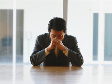 Yahoo!ニュース配信「入社後すぐに欠勤と休職を繰り返し、産休育休を取得したお妊婦様事例。たまらないと経営者の悲痛な声」