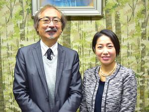 日本の人事部連載企画「強さと優しさが増収増益の原動力 ランドセルの協和が実践する「人を大切にする経営」とは」が掲載されました。