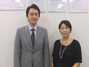日本の人事部連載企画「社員同士がSNS形式でアドバイスし合い、社内大学で教育し合う仕組みを構築。人の関わりが孤独感を消し去り、成長を促す」