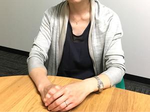 Yahoo個人ニュース配信「幼児虐待を防ぐ選択肢の1つ、特別養子縁組でも育休が取れる。経験者に話を聞いた。」