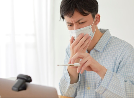 Yahoo!ニュース配信「夜の街を上回り家庭内感染が最多。夫がコロナ、妻と子どもはどう対応するのか。経緯や要点を当事者に聞いた」
