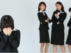 Yahoo個人ニュース配信「新入社員へのマタハラ事例、若くて弱い立場なため中絶強要も」