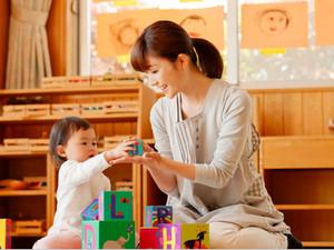 Yahooニュース配信「保育士なのに保育園落ちた。待機児童解消を掲げるなら児童手当廃止の前に検討すべき保育士の優先条件」