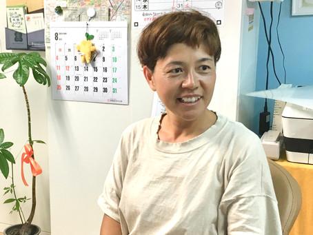 青葉区桜台にあるアオバ住宅社さんの記事をYahoo!個人ニュースで配信しました。