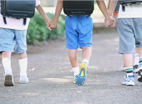 Yahoo!ニュース配信「学童保育に落ちて仕事に支障。埼玉県所沢市の保護者に聞いた「小1&小4の壁」の実態」