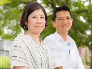 Yahoo個人ニュースを配信しました。「関西の大手私鉄をマタハラで提訴し和解した夫婦の絆 グループ会社の夫は「昇進できなくても構わない」」