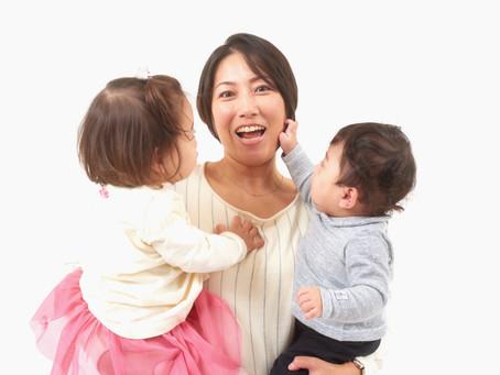 「0歳2歳児を抱えて市会議員が務まるの?」という疑問にお答えします。