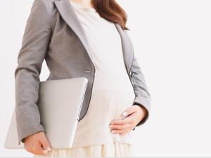 Yahoo!ニュース配信「DataGateway社のマタハラ疑惑、SNSで告発した女性のお妊婦様疑惑についての解説と警告」