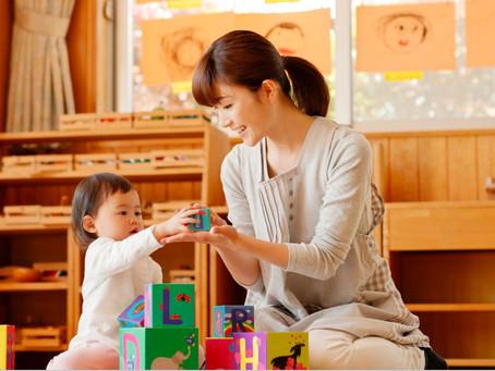 Yahoo!ニュース配信「保育士なのに保育園落ちた。待機児童解消を掲げるなら児童手当廃止の前に検討すべき保育士の優先条件」