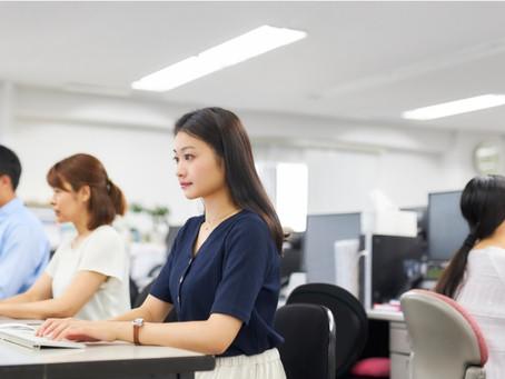 Yahoo!ニュース配信「不妊治療で子どもを望んでいるなか子育て社員の業務をフォロー、制度のありなしで苦しむ女性たち」