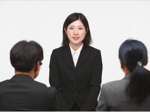 Yahooニュース配信「育休復帰面談で会社をイラつかせる女性の事例をご紹介。多くの女性は不安で仕方ない。お互いの努力が必要。」