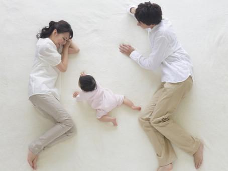 Yahoo!個人ニュースを配信しました「女性の育休取得率8割とする記事にモヤモヤ。働く女性の半数近くが第一子の出産を機に退職しているのに…」