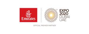 Expo2020 i Dubai