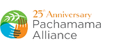 Pachamama_25th_edited.png