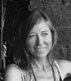 Natalia Meroño - España