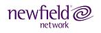 Logo Newfield Network invertido-02.png