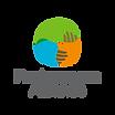 Pachamama_Logo Large.png