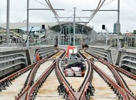 01. Panama-Metro.png