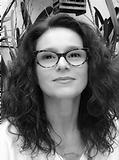 Regina Lazzarotto